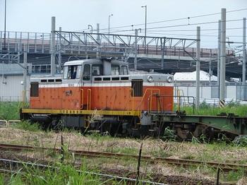 2007.08.06-09 (12).JPG